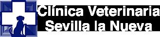 Clínica Veterinaria Sevilla la Nueva